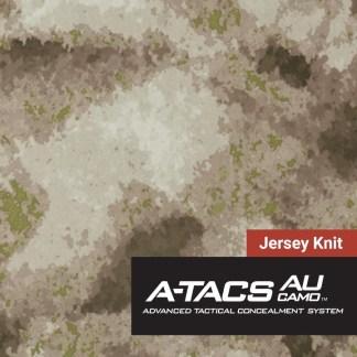 A-TACS-AU-Jersey-Knit
