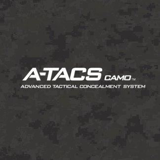 A-TACS