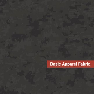 Basic Apparel Fabric