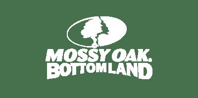 Mossy Oak Bottomland Fabric - Camo Fabric Depot