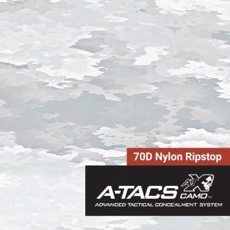 A-TACS-ATX-70D-Nylon-Ripstop