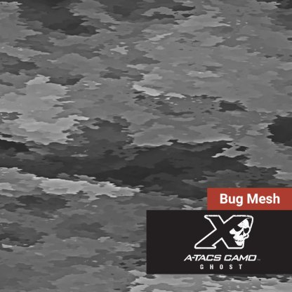 A-TACS-Ghost-Bug-Mesh