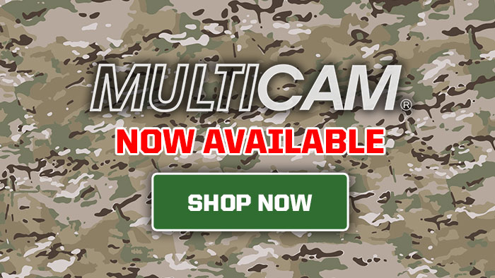 multicam-fabric-now-available
