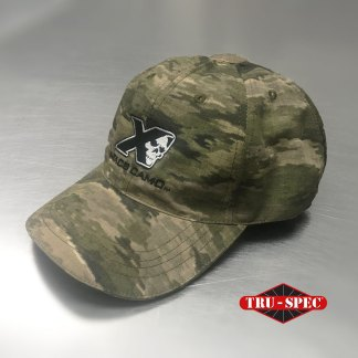 A-Tacs iX Hat by Tru-Spec