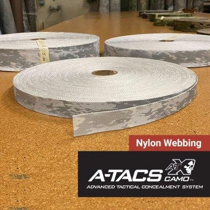 A-TACS-ATX-Nylon-Webbing