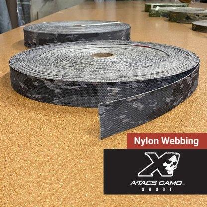 A-TACS-Ghost-Nylon-Webbing