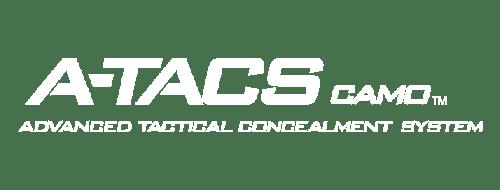 Buy A-TACS Camo Fabric