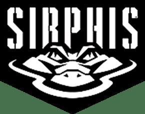 Buy Sirphis Camo Fabric