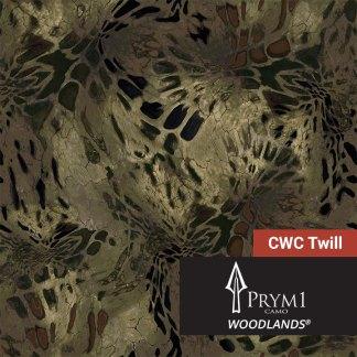Prym1-Woodlands-CWC-Twill