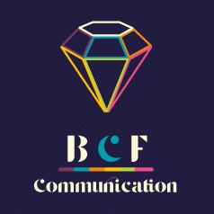 Création logo tpe