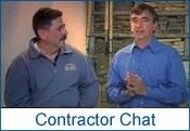 Camosse, Massachusetts, Contractor Chat