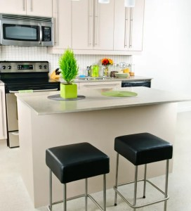 Camosse Masonry Supply, Massachusetts, Concrete Countertops