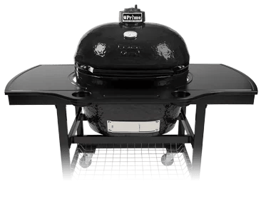 GRILL-400