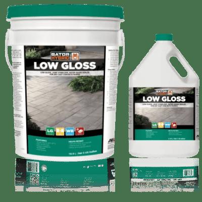 Gator-low-gloss