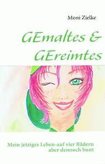 GEmaltes & GEreimtes
