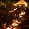 実際に焚火台を試せるキャンプイベント「焚火クラブ」開催【アウトドア通信.029】