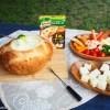 【あのカップスープ】で1泊2日の食事が賄える!ごはん、おつまみ、大変身レシピ×5種