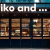 もう取り入れてる?サイトをグンッとお洒落にする「niko and…」7つの最新アウトドアグッズ