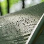 結露よ、サラバ!ダイソーの「PVA吸水クロス」は乾燥撤収の救世主に認定!