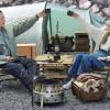 予算5万円以下で始める2人キャンプ!!「うちのイチオシ、これです」【スポーツオーソリティ編】