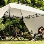 【2021年7月売れ筋ランキング】楽天市場で実際に売れているキャンプ用品TOP10