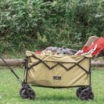 【Amazonセール】ogawa・レザーマン…人気ブランド続々!おトクな即買いキャンプ道具を発見
