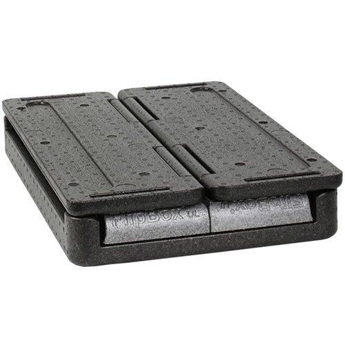 フィリップボックス filp-box