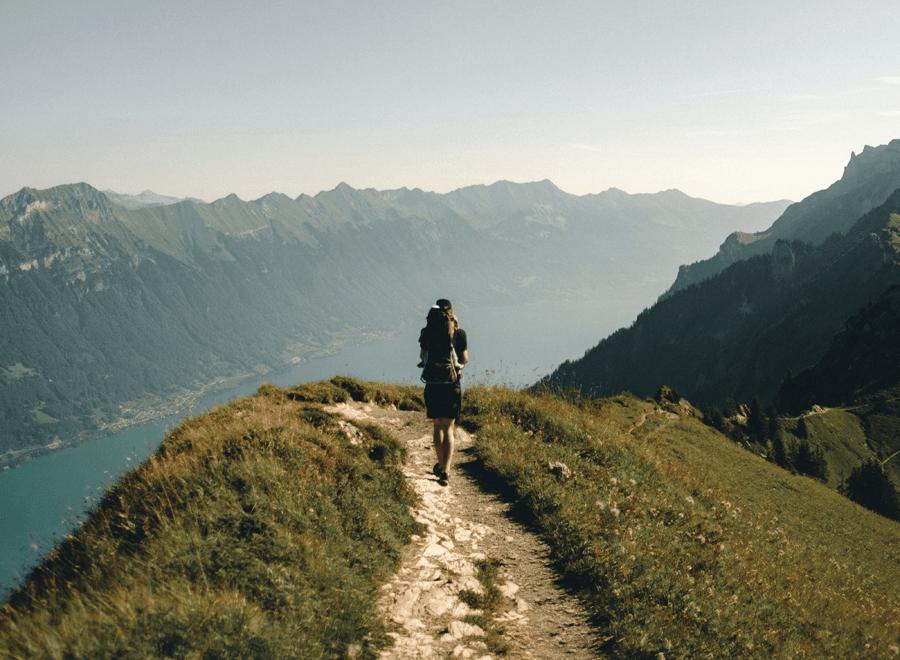 randonnées originales