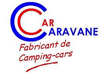 Car caravane, aménageur de camping-car