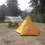 ゴールデンウィークのキャンプで特に注意すべき3つの事
