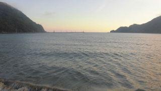 気比の浜キャンプ場を徹底レビュー