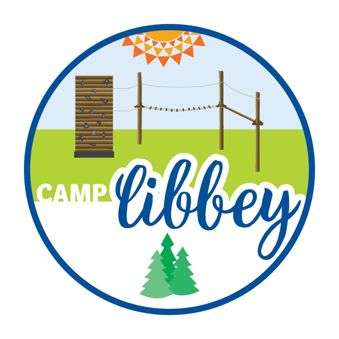 CampLogos_v2_Libbey