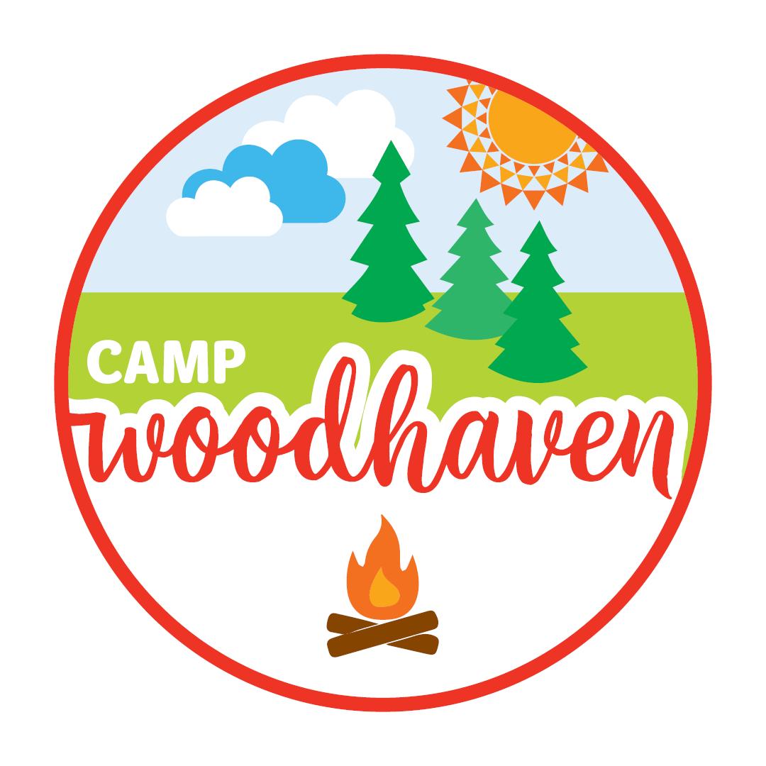 CampLogos_v2_Woodhaven