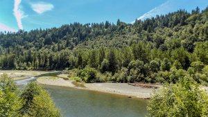 Get to Know Camp Agape of Portland