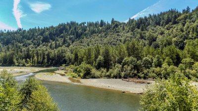 Camp Agape of Portland