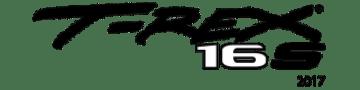 16s_logo-year2017