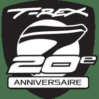 campagna-logo-t-rex-20e