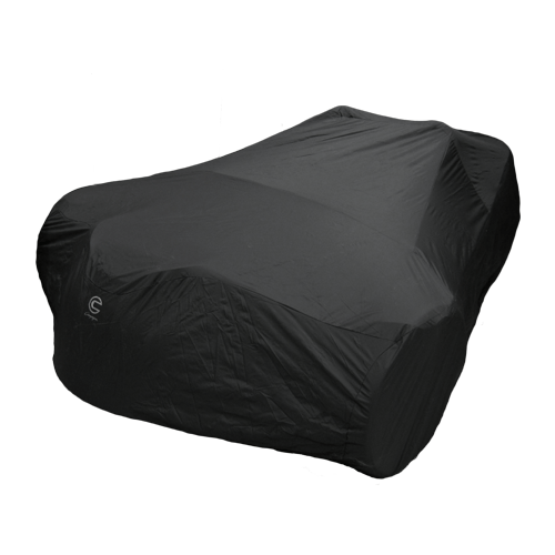 Outdoor Soft cover
