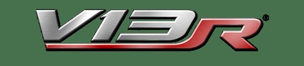 logo-V13R-home