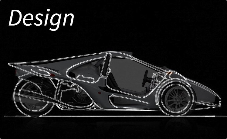 T-REX16S-characteristics-design