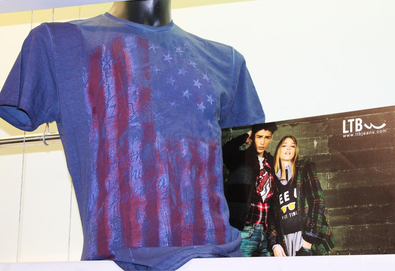 36c7f8fe5f55 Abbigliamento a Campagnano  AMShowroom