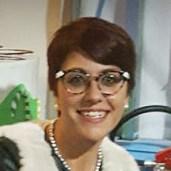 Francesca Carbonetti