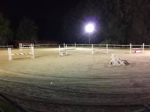 campo-notturno1