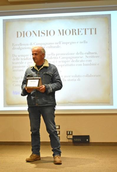 Dionisio Moretti2
