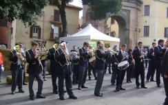 banda-in-piazza