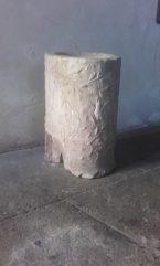 Fig. n.12_Tronco_Colonna_romana_Luca_Fioravanti