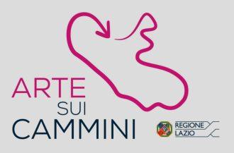 4_artesuicammini-e1541667455573_RL