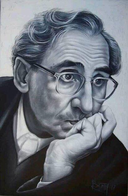 Giacomo Carradori