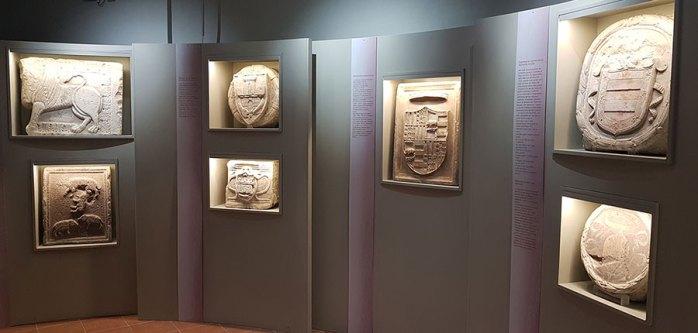 2-esposizione-rinascimento-museo-nepi-1