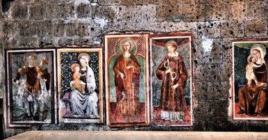 affreschi1